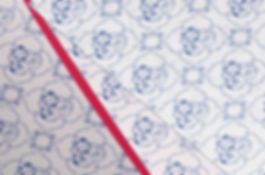 Paper pattern.jpg