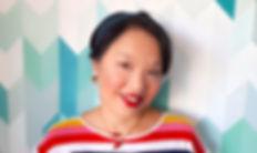 Jasmine Chin.jpg