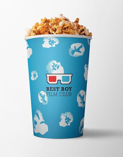 Popcorn v2.jpg