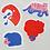 Thumbnail: Stickerama!