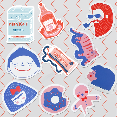 Stickers All.png