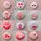 Thumbnail: Pick N Mix Badges