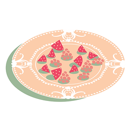 Recipe icon 9.png
