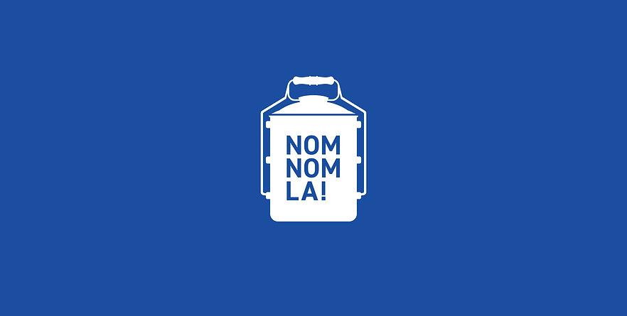 nomnomla Logo.jpg