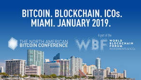 Meet Mutual Coin Capital at The North American Bitcoin Conference!