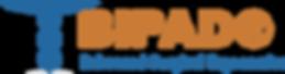 BiPAD Logo