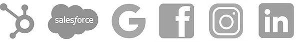Tech_Logo_Bar_01_(09.23.2021).png