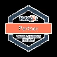 HUBSPOT_Partner_Program_Logo_[TRANS].png