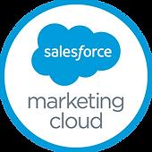 SF_Marketing_Cloud_Logo_[TRANS].png