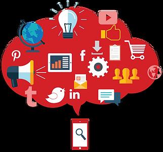 Social-Media-Marketing-RED-(09.24.2021).png