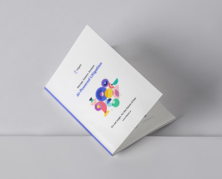 Catalog-Magazine-Free-Mockup-Presentation.jpg