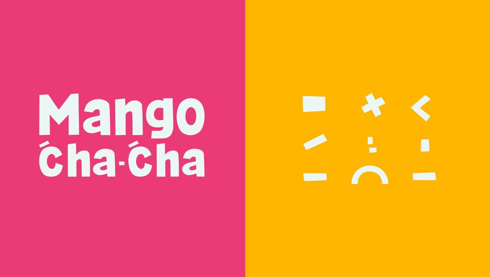 cha-cha03.jpg
