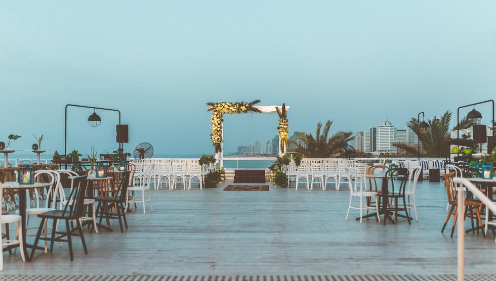 Weddings2020_031-(IMG_0184).jpg