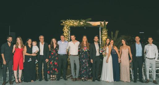 Weddings2020_032-(IMG_0218).jpg