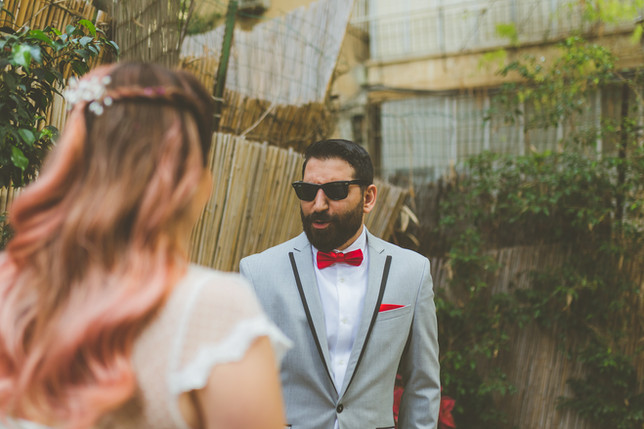 Weddings2020_002-(IMG_0330).jpg