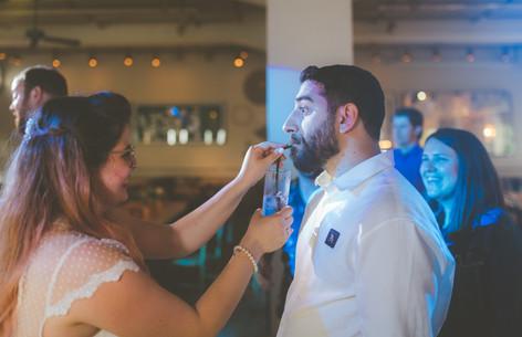 Weddings2020_009-(IMG_2057).jpg