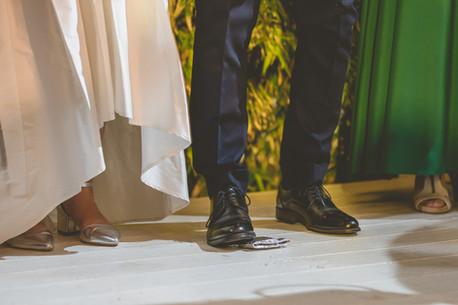 Weddings2020_013-(IMG_0409).jpg
