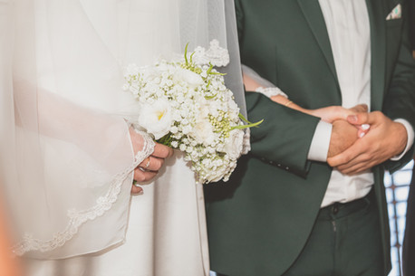 Weddings2020_087-(M4A_0631).jpg