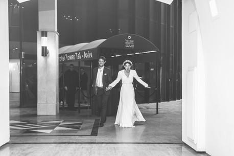 Weddings2020_053-(950A1326).jpg