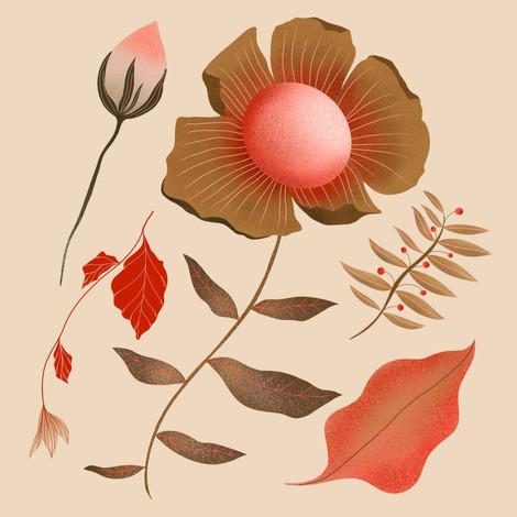 Flowers 02.jpg