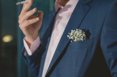Weddings2020_051-(950A1144).jpg