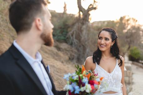Weddings2020_028-(IMG_0068).jpg