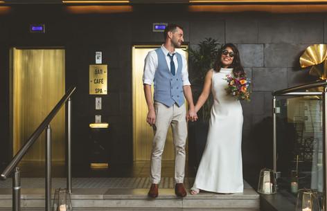 Weddings2020_043-(MK4_0661).jpg