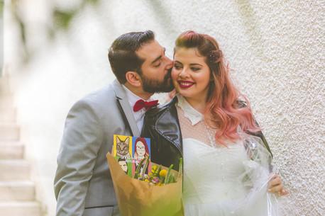 Weddings2020_003-(IMG_0503).jpg