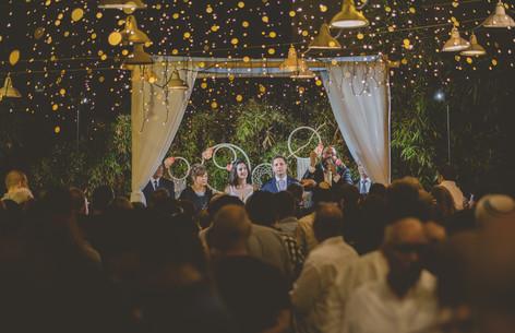 Weddings2020_012-(IMG_0400).jpg