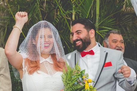 Weddings2020_006-(IMG_0796).jpg