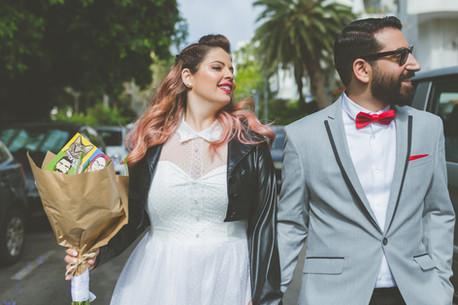 Weddings2020_004-(IMG_0447).jpg