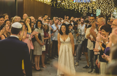 Weddings2020_011-(IMG_0283).jpg