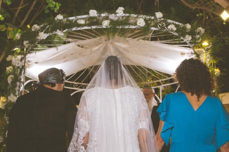 Weddings2020_039-(MK3_0078).jpg