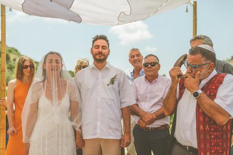 Weddings2020_067-(M4B_3643).jpg