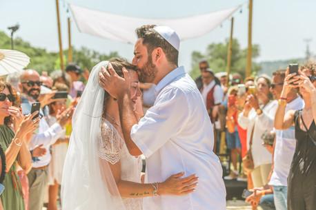 Weddings2020_066-(M4A_0613).jpg