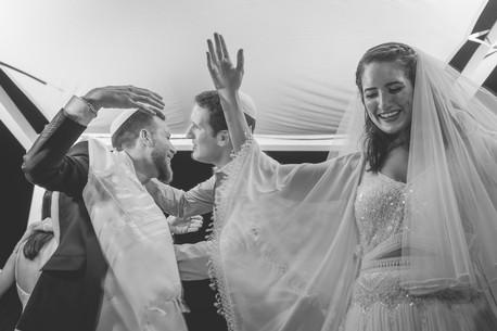 Weddings2020_033-(IMG_0073).jpg