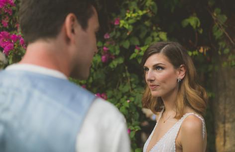 Weddings2020_021-(IMG_0710).jpg