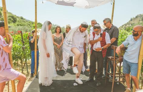 Weddings2020_068-(M4B_3791).jpg