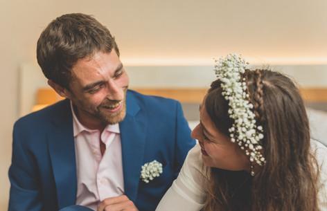Weddings2020_052-(950A1214).jpg
