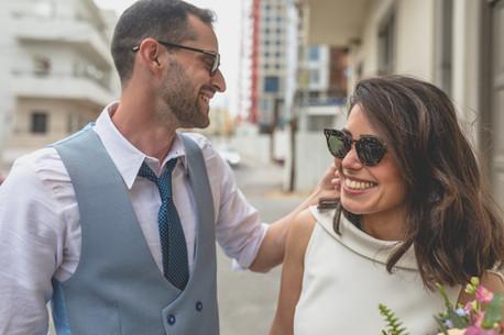 Weddings2020_045-(MK4_0732).jpg