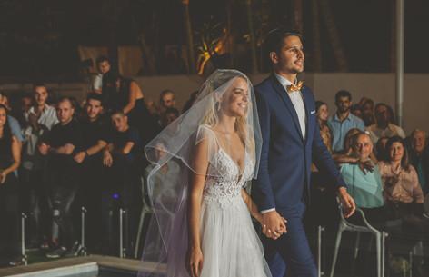 Weddings2020_071-(M4B_0269).jpg