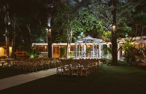 Weddings2020_038-(MK3_0071).jpg