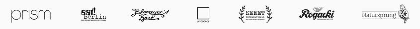associates-logos.png