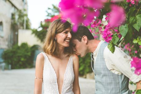 Weddings2020_022-(IMG_0741).jpg