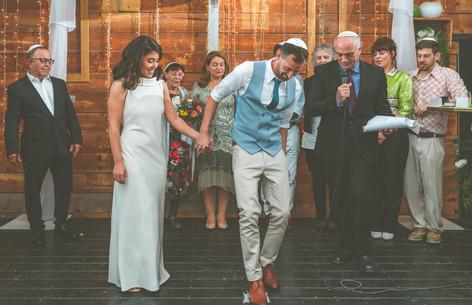 Weddings2020_049-(MK4_0180).jpg