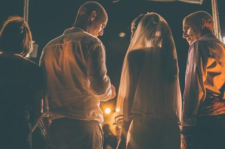 Wedding-(IMG_0463).jpg