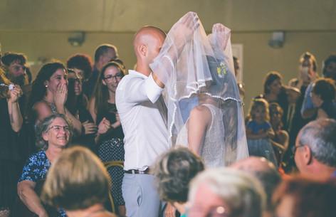 Wedding-(IMG_0402).jpg