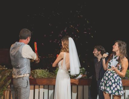 Weddings2020_024-(IMG_1173).jpg