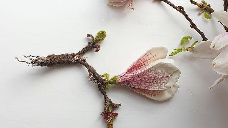 pink-magnolia-botanical-01_edited.jpg