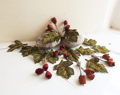 hawthorn berries and leaves-01.jpg